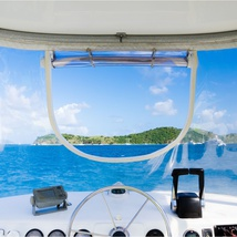 Boat trips and rental